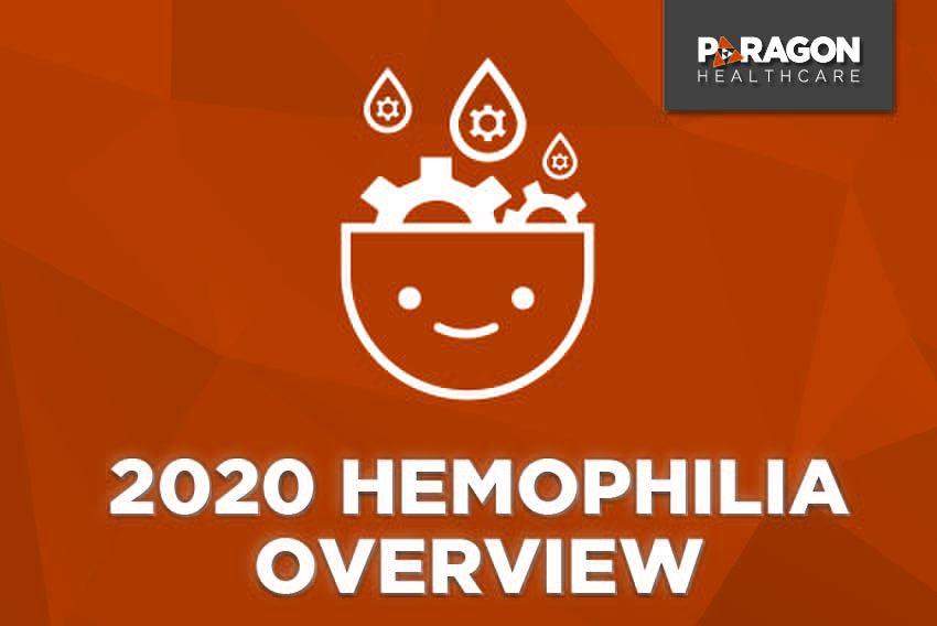 2020 Hemo Overview