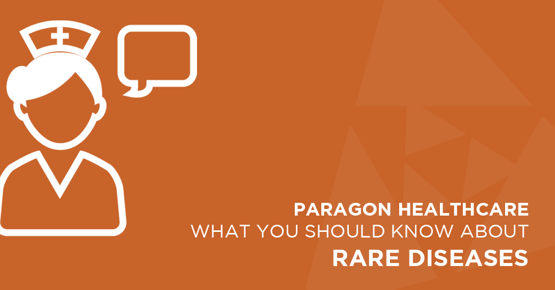 what you should know about rare diseases (fb art)