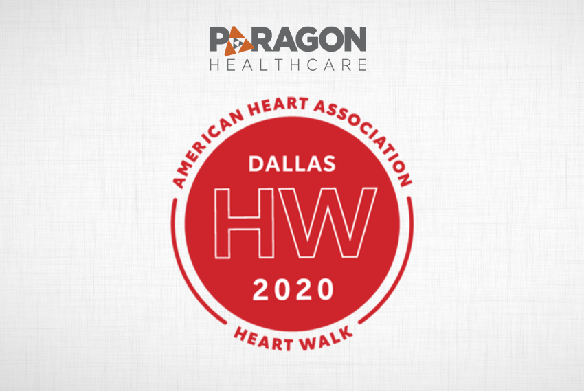 Aha Heart Walk 2020 (blog Art)