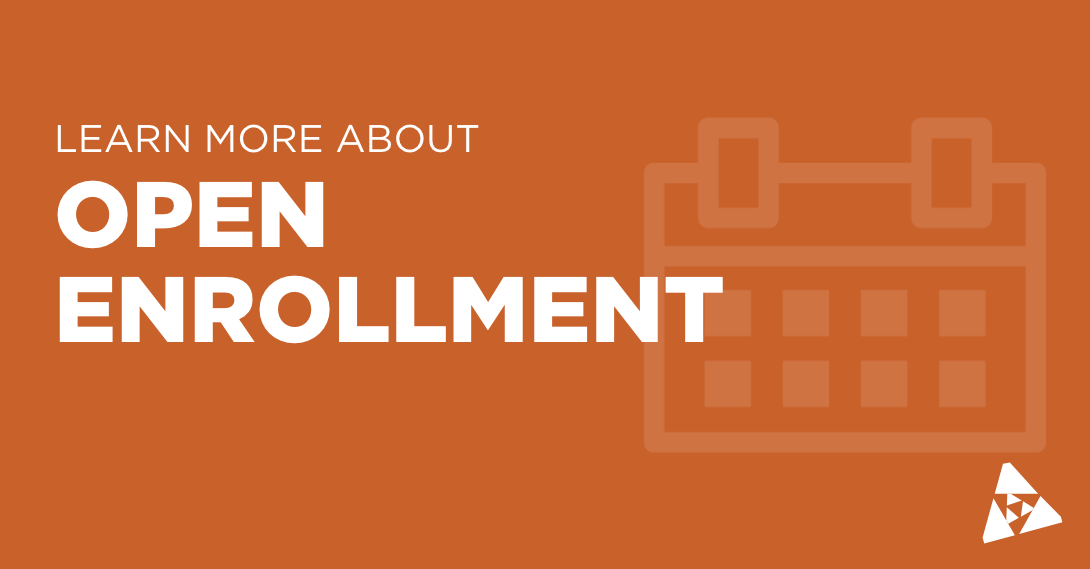 blog facebook linkedin – open enrollment