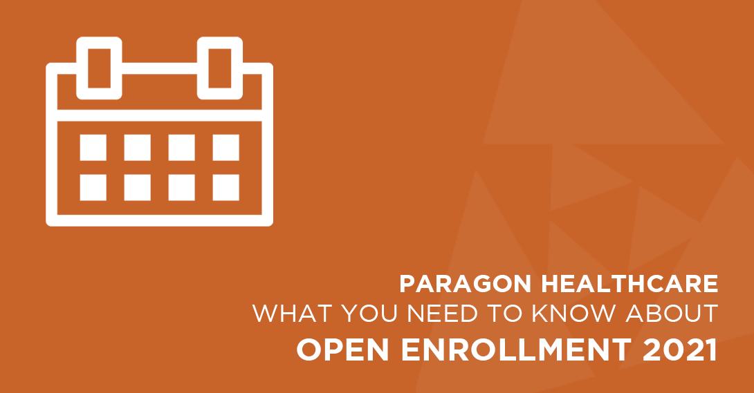Open Enrollment 2021 (fb Art)