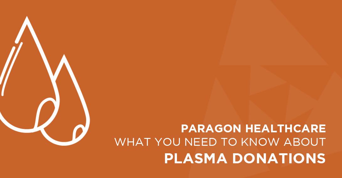 Plasma Donations (fb Art)