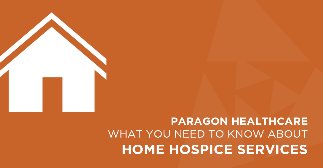 Home Hospice Services (fb Art)