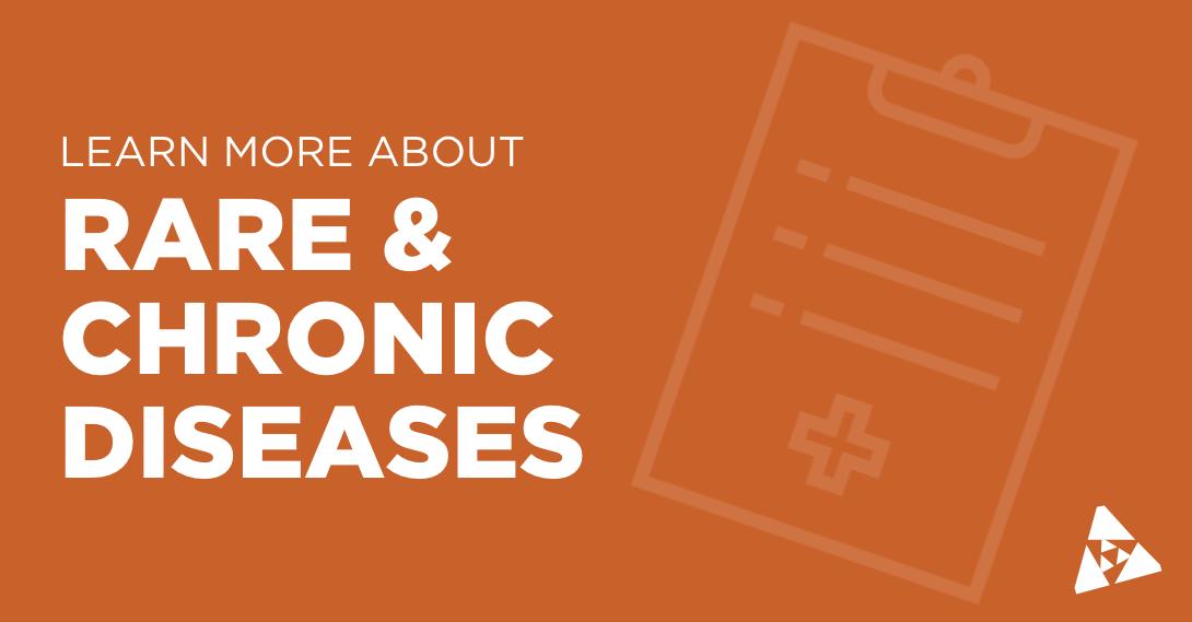 blog facebook linkedin – rare & chronic diseases