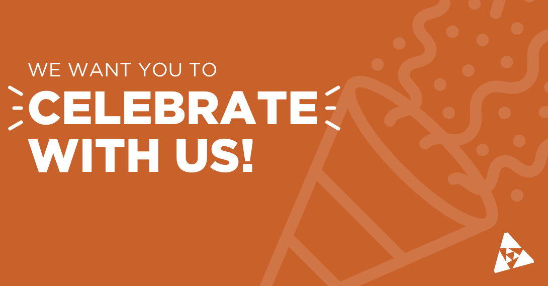 blog facebook linkedin – celebrate with us