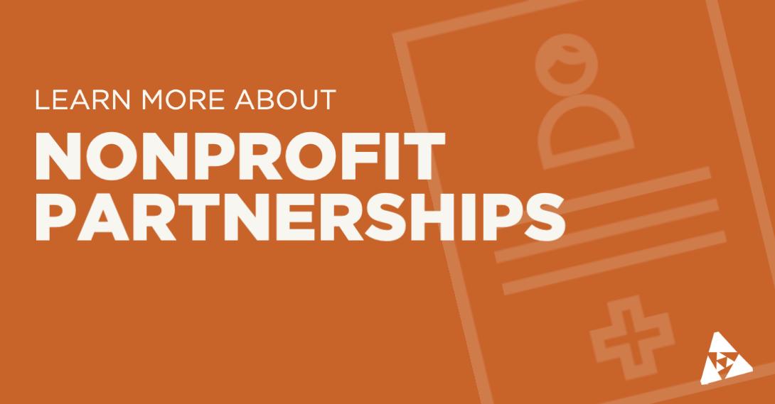 blog post nonprofit partnership v2