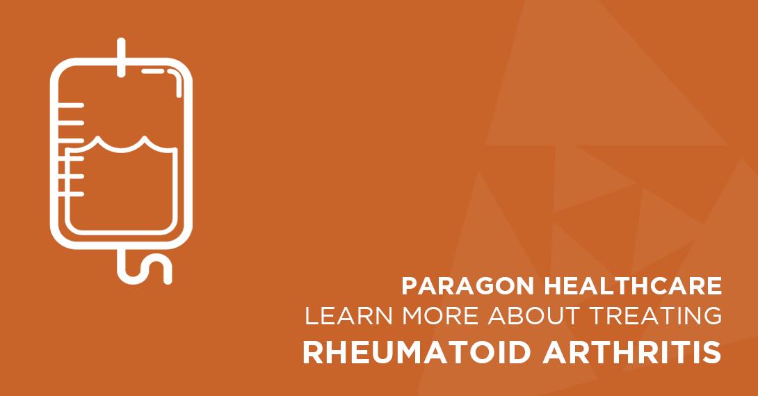 treating rheumatoid arthritis (fb art)